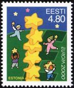 EU2000-estonia1