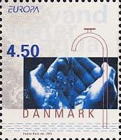 EU2001-denmark1