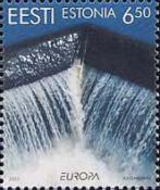 EU2001-estonia1