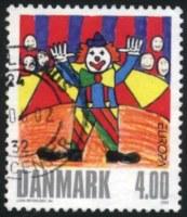 eu2002-denmark1