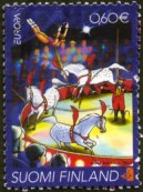 eu2002-fin1