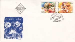eu2002bulgariaFDC