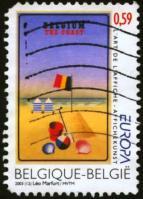 eu2003-bel1
