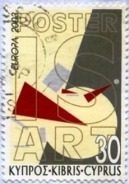 eu2003-cyp1