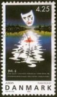 eu2003-den1