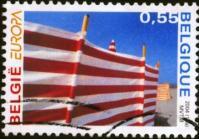 eu2004-bel1
