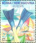 EU2004-bosnia-H2