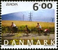 eu2004-den1
