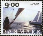 eu2004-den2