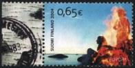 eu2004-finland1