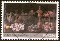 eu2005-bel1