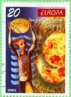 eu2005-geo1