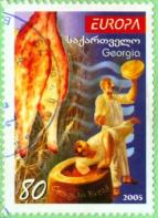 eu2005-geo2