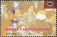 EU2006-bosnia-B1