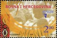 EU2006-bosnia-B2