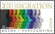 EU2006-bosnia-H2