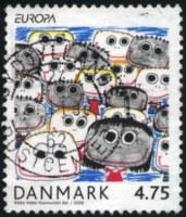 eu2006-denmark1
