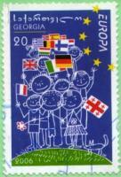 eu2006-geo1
