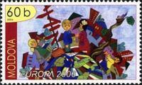 EU2006-moldova1