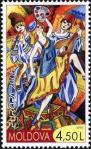 EU2006-moldova2