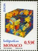 eu2006-monaco1