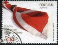 eu2007-azores1