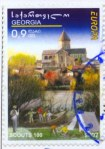 eu2007-geo1