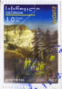 eu2007-geo2