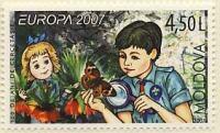 EU2007-moldova2