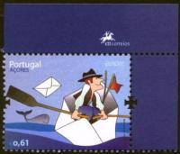 eu2008-azo1