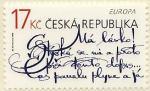 EU2008-czech