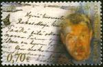 eu2008-fin1