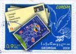 eu2008-geo1