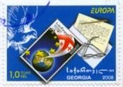 eu2008-geo2