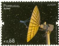 eu2009-azo1