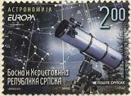 EU2009-bosnia-S1