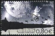 eu2009-finland1