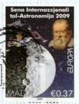 eu2009-mlt1