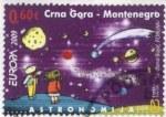 eu2009-montenegro1