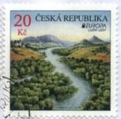 eu2011-czech1