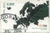 eu2011-montenegro2