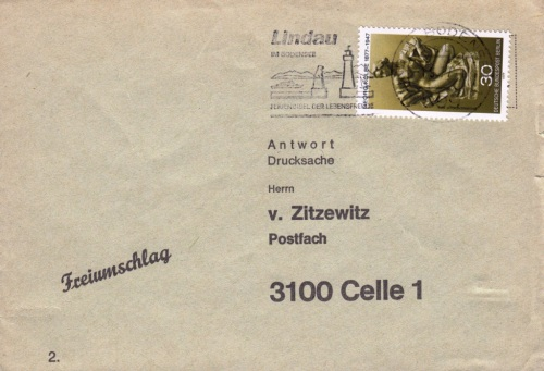 Germany-30