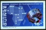 ITU-GUI1