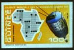 ITU-GUI4