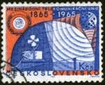itu100-czechoslovakia1