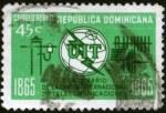 itu100-dominicana1