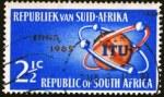 itu100-southafrica1