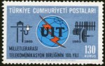 itu100-turkey2