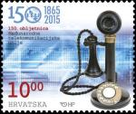 ITU150-croatia