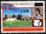 iwy-honduras8